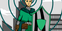 LEB:PC:Jiska d'Deneith (SuperZero)