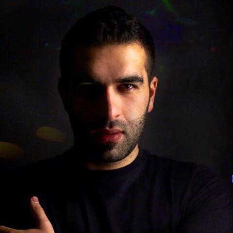 File:Ziad Mounzer.jpg