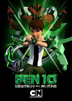 File:Ben 10 Destroy All Aliens poster.jpg