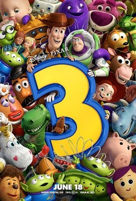 File:Toy Story 3 poster.jpg