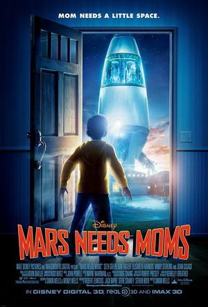 File:Mars Needs Moms poster.jpg