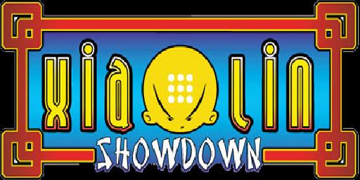 File:Xiaolin Showdown logo.png