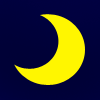 Datei:LUNE.png