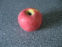 Datei:Pomme.png