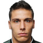 File:Marco Silvestri.png