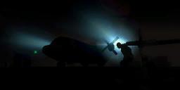 File:Airfield.jpg