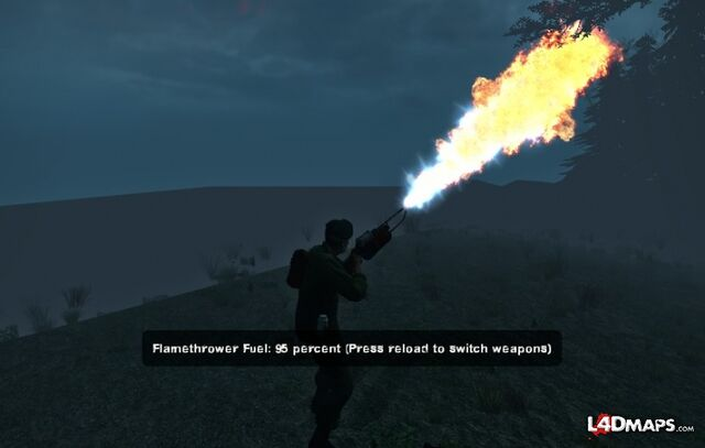 File:Flamethrower holding 4.jpg