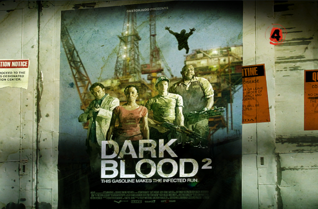 File:Darkblood2.png