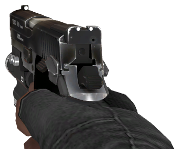 File:Pistol 2.png