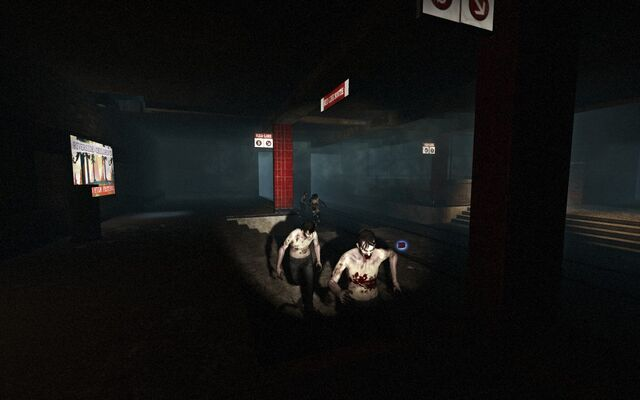 File:L4d2 deadcity01 riverside0006.jpg