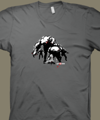 File:Thumb l4d infectedshirt.png