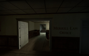 L4d airport02 offices0060