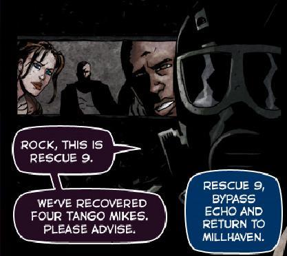 File:Rescue 9.jpg