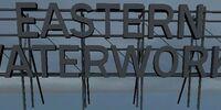 Eastern Waterworks