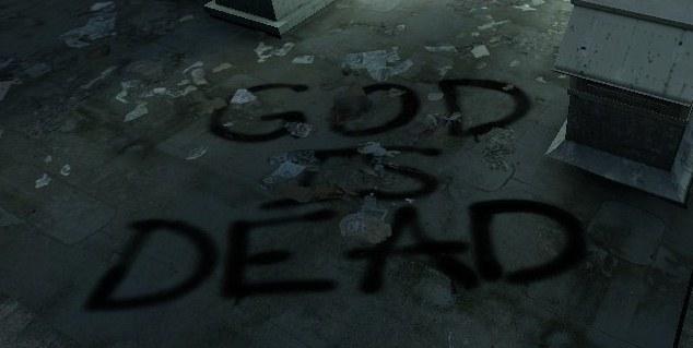 File:God is Dead.jpg