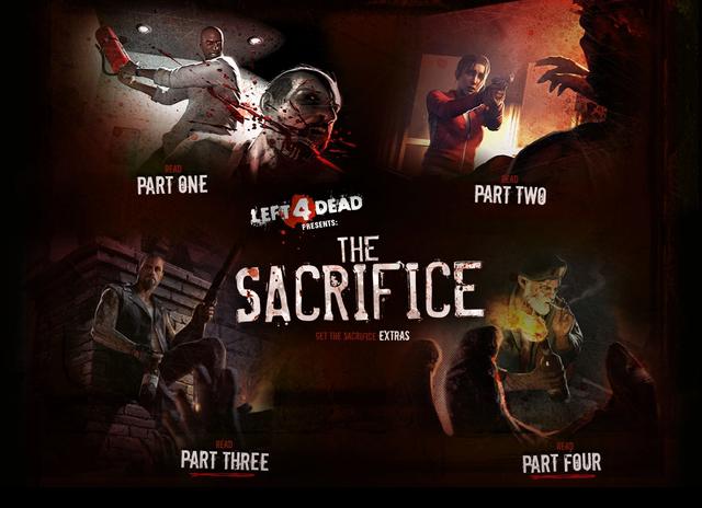 File:The Sacrifice.png