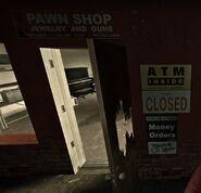 Pawn Shop 3