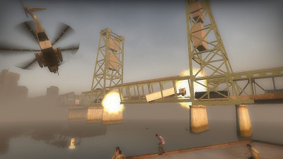 Файл:Bridge Bombing Run.jpg
