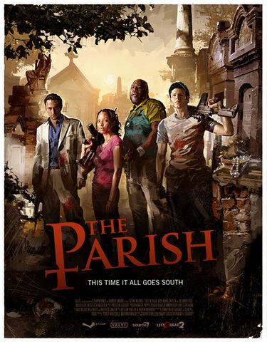 File:TheParishStraight.jpg