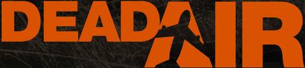 File:Deadair title.jpg