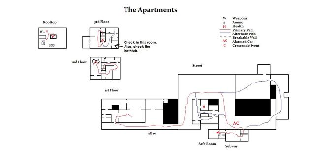 File:The Apartments- L4D.jpg