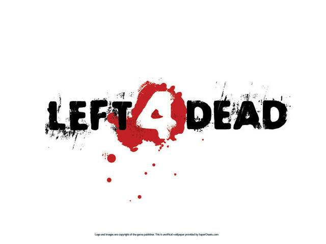 File:Left-4-dead-2-logo 1600x1200 57113.jpg