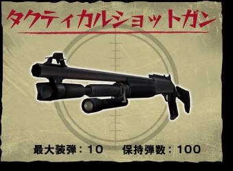 File:Autoshotgun jp.png