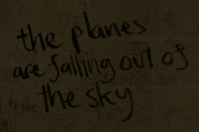 File:Planes are falling out of the Sky.jpg