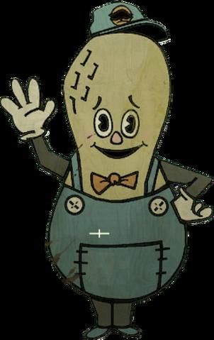 File:Lil Peanut.png