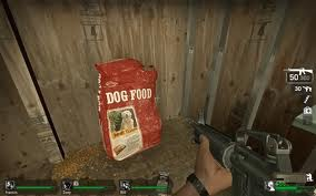 File:Dog food.jpeg