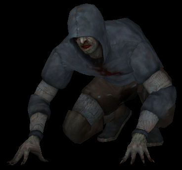 File:Hunter dark.png