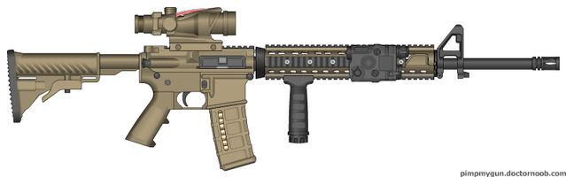 File:Arby's new M16.jpg