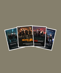 File:Thumb l4d posterpack.png