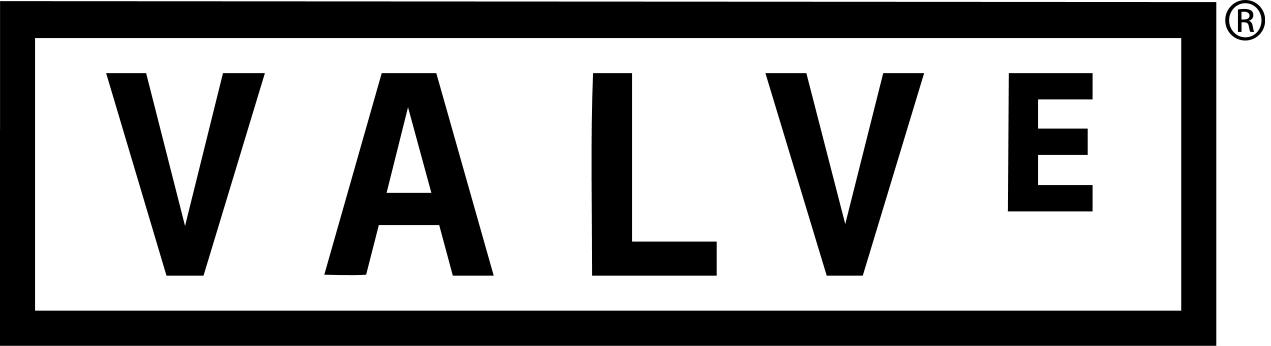 Valve Corporation | Left 4 Dead Wiki | FANDOM powered by Wikia