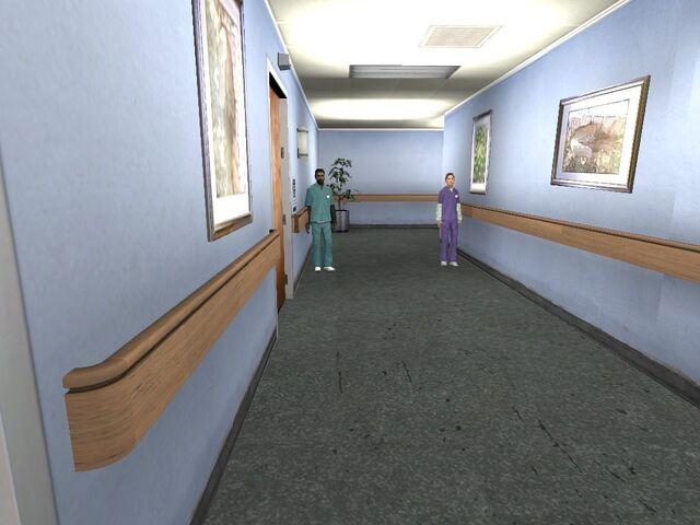 File:Rp mercyhospital v10001.jpg