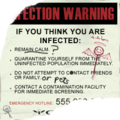Sign infection warning mod01.png