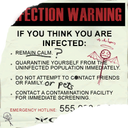 File:Sign infection warning mod01.png