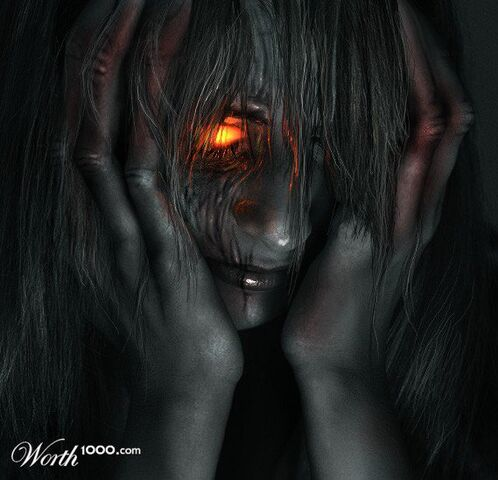 File:Witch by jasper561996.jpg