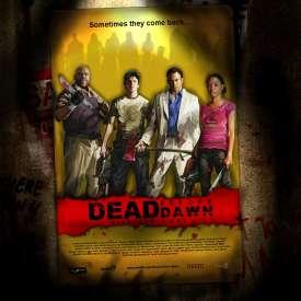 File:Dead-before-dawn-dc.jpg