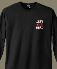 File:Thumb l4d ls shirt.png
