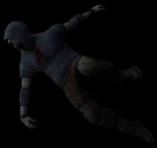 File:Hanging Hunter2.png