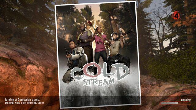 File:Cold Stream Modded.jpg