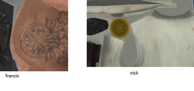 Файл:Francis Nick textures.jpg