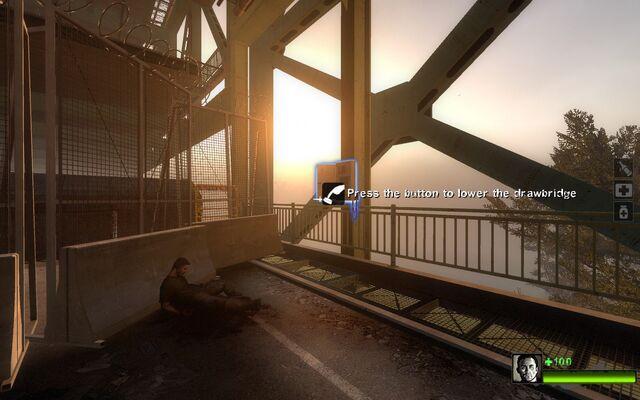 File:C5m5 bridge0004.jpg