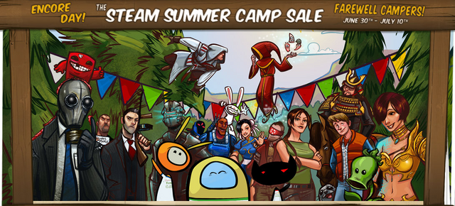 File:Steam Summer Camp Sale.PNG