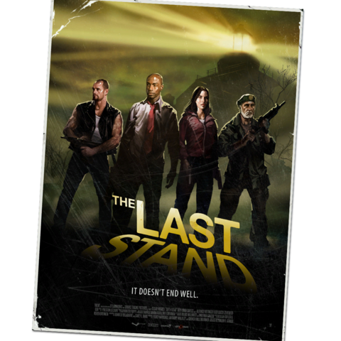 File:Loadingscreen laststand.png