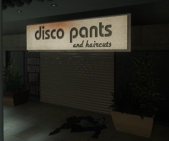 File:Disco Pants and Haircuts.jpg