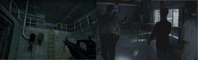 File:Suicide Blitz 2-The City 11.jpg