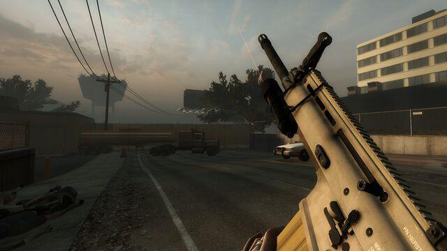 File:FN SCAR-L Mk.16 Mod 0.jpg