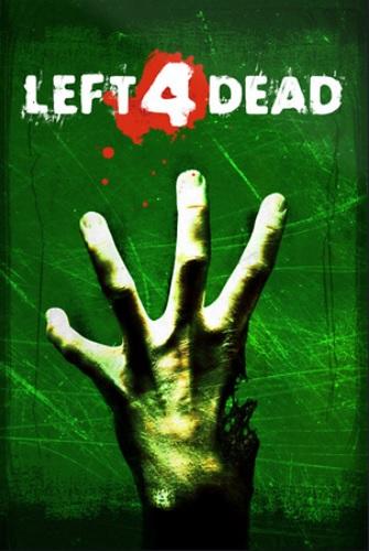 Archivo:Left4Dead Windows cover.jpg